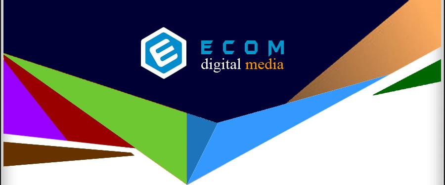 Solusi Bisnis Online - Ecom Digital Media