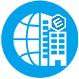 Peluang Bisnis Synergy Ciamis, Bisnis Synergy, Synergy Ciamis, Peluang Bisnis Synergy, Bisnis Synergy Ciamis, Peluang Bisnis Online, Peluang Bisnis Dropship, Synergy Dropship, Ecom Digital Media, Aplikasi Bisnis ECOM, Aplikasi Bisnis Online,