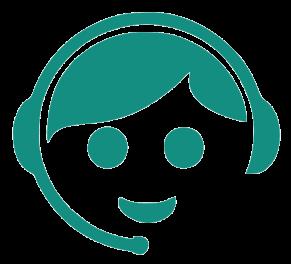 Peluang Bisnis Synergy Bogor, Bisnis Synergy, Synergy Bogor, Peluang Bisnis Synergy, Bisnis Synergy Bogor, Peluang Bisnis Online, Peluang Bisnis Dropship, Synergy Dropship, Ecom Digital Media, Aplikasi Bisnis ECOM, Aplikasi Bisnis Online,
